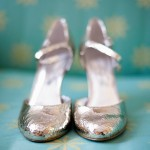 jessica-simpson-silver-shoes