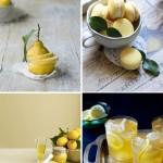 lemon-decor-ideas