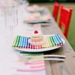 rainbow-table-ideas