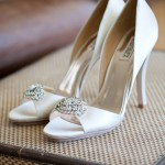 white-badgley-mischka-shoes