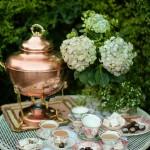 lady-like-hot-chocolate-ideas