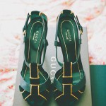 green-gucci-shoes