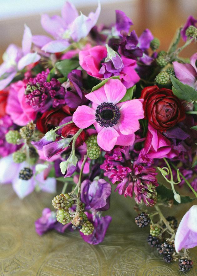 Purple and pink flower ideas los angeles prop stylist photo stylist i mightylinksfo