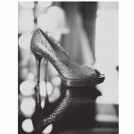 sparkly-jimmy-choo-shoes-shoesday