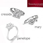 where-to-buy-engagement-rings