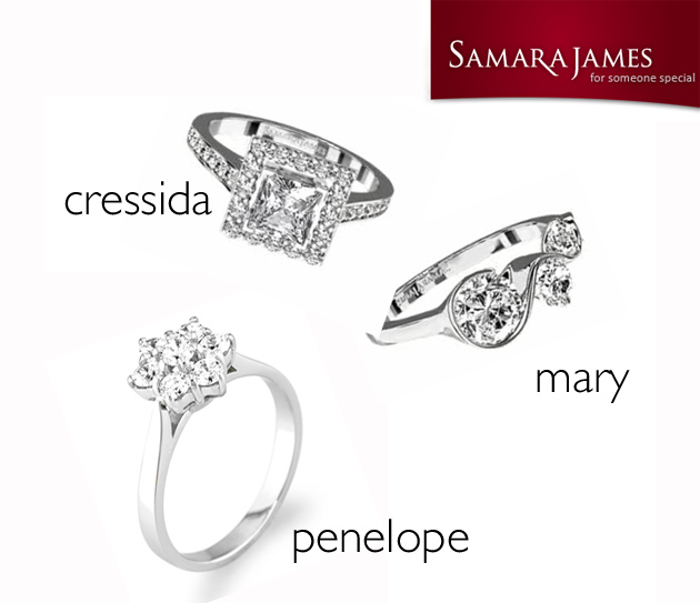 of - Best Place To Buy Wedding Rings