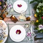 spring-dinner-table