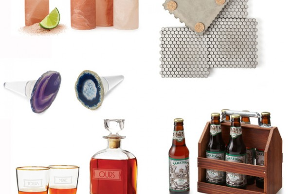 Wedding Gifts with Uncommon Gifts*
