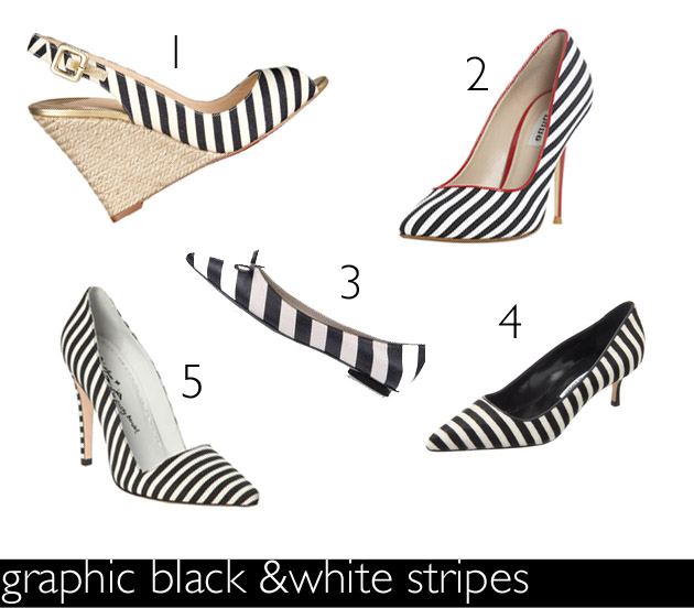 cost of christian louboutin shoes - black and white louboutins | Kelly Oshiro