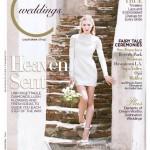c-weddings-cover-fall-2013-kelly-oshiro