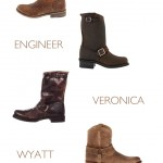 FALL-BOOTS-BY-FRYE