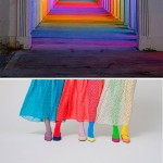 awesome-color-inspiration