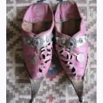 moroccan-wedding-shoes