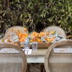 orange-thanksgiving-table