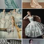 vintage-fashion-grace-kelly
