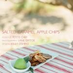 apple-chip-recipe