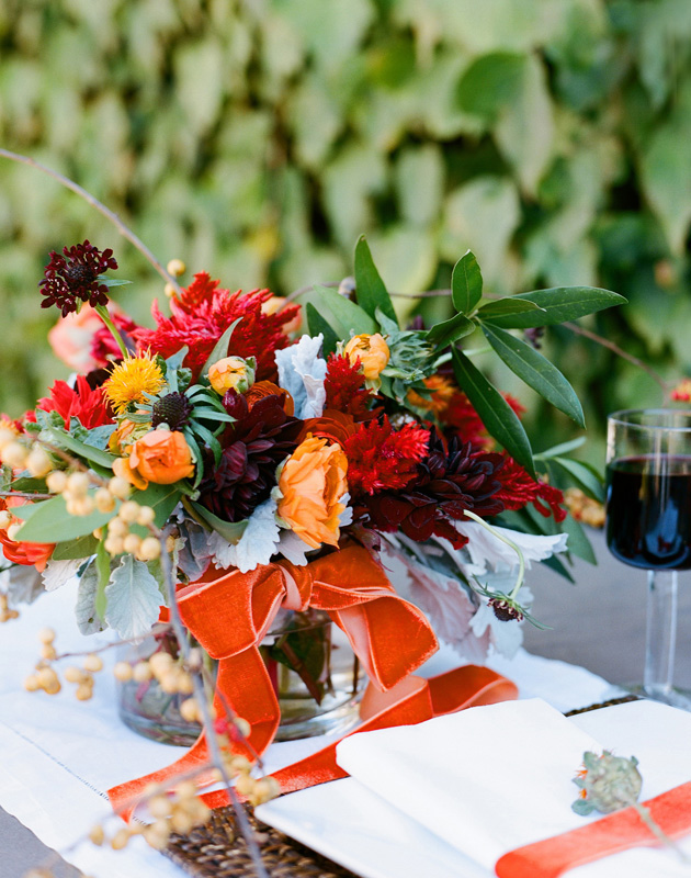 Town and country event rentals kelly oshiro