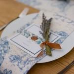english-wedding-decor