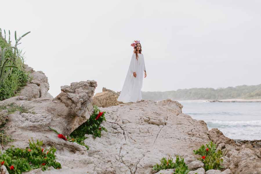 wedding editorial stylist | kellyoshiro.com | photo: Beaux Arts Photographie