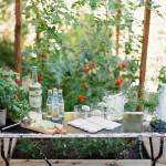 garden-party-bar-ideas