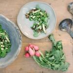 spring-pea-salad-ideas