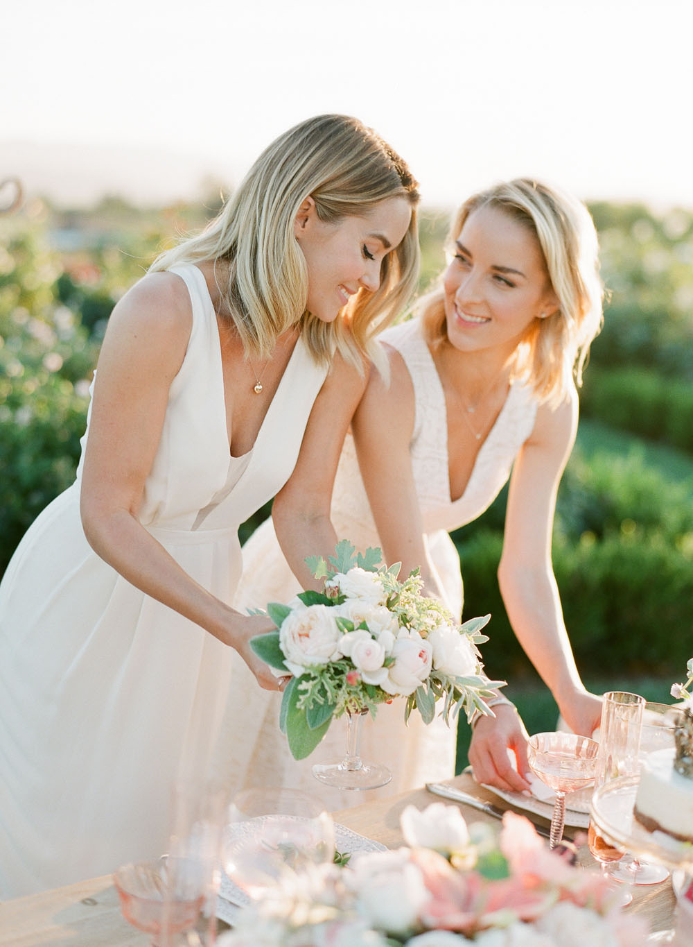 lauren conrad wedding - HD 1000×1365