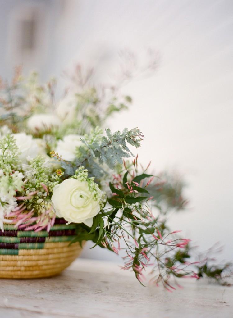florist-lifestyle-interiors-photo-shoots