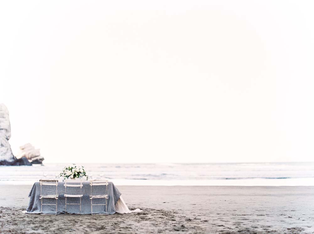 Editorial wedding inspiration kelly oshiro for 19 blue salon santa barbara
