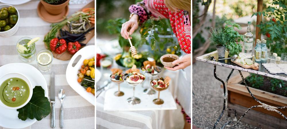 freelance-wedding-blogger-kelly-oshiro