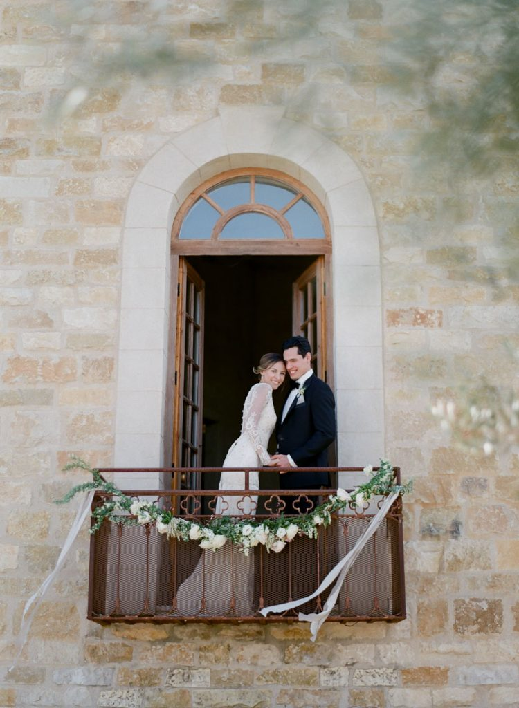 kellyoshiro.com | photo: Jeanni Dunagan | Wedding Editorial Stylist | Wedding Portfolio Shoot
