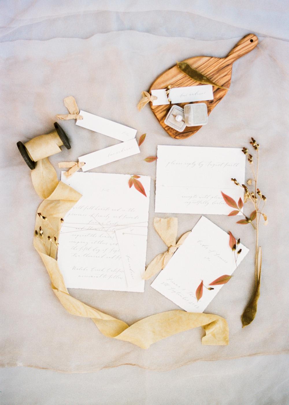 invitation-styling-kelly-oshiro-sally-pinera