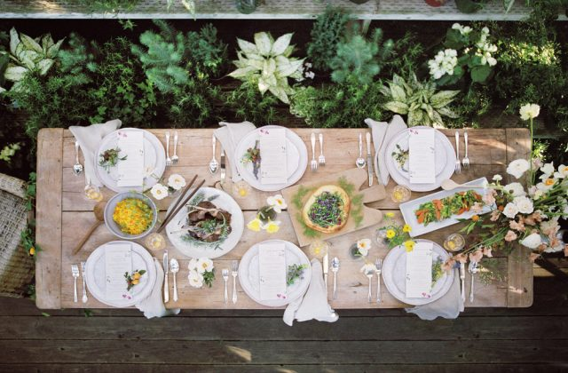 kellyoshiro.com | prop stylist tabletop los angeles | photo: Michelle Beller