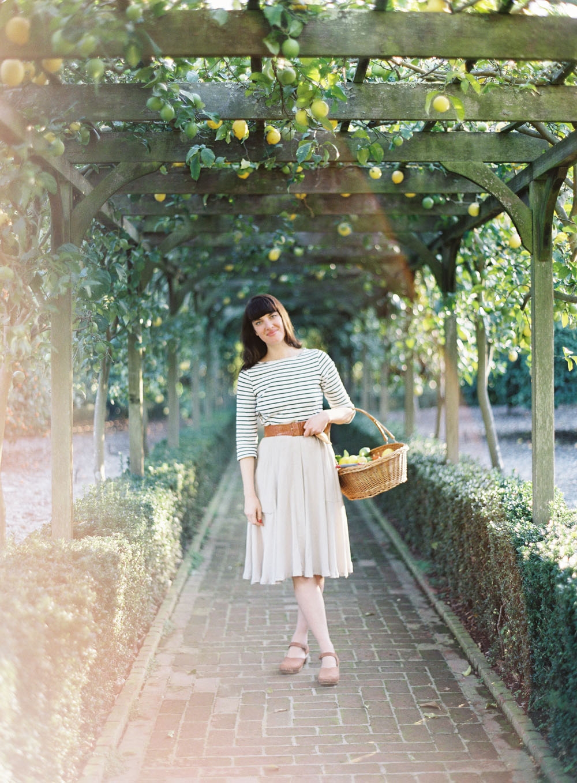kellyoshiro.com | photos: jen huang for flutter mag | florals: amy merrick | prop styling: kelly oshiro