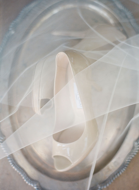 08-holman-ranch-wedding-stylist-kelly-oshiro010