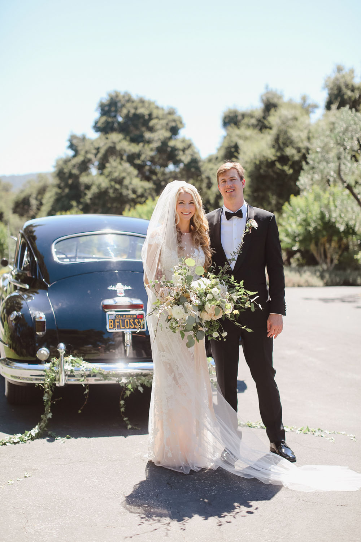 13-holman-ranch-wedding-stylist-kelly-oshiro017