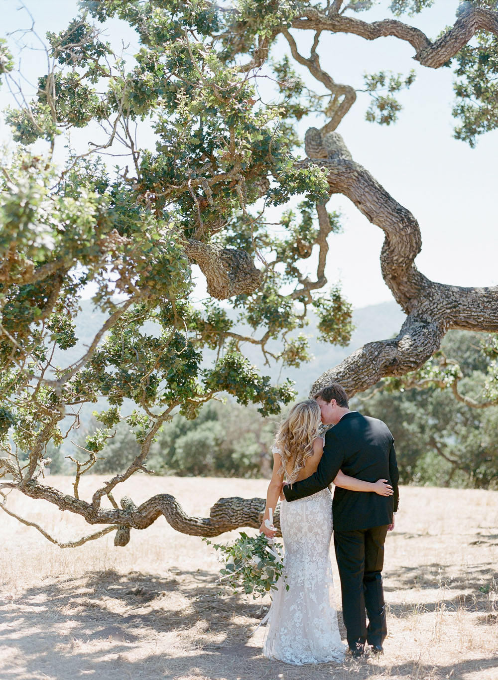 14-holman-ranch-wedding-stylist-kelly-oshiro020