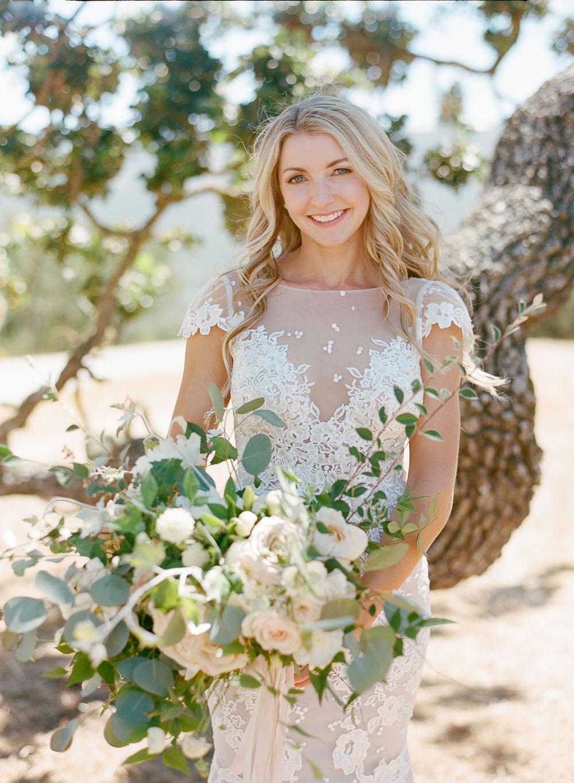 www.lauramurrayphotography.com