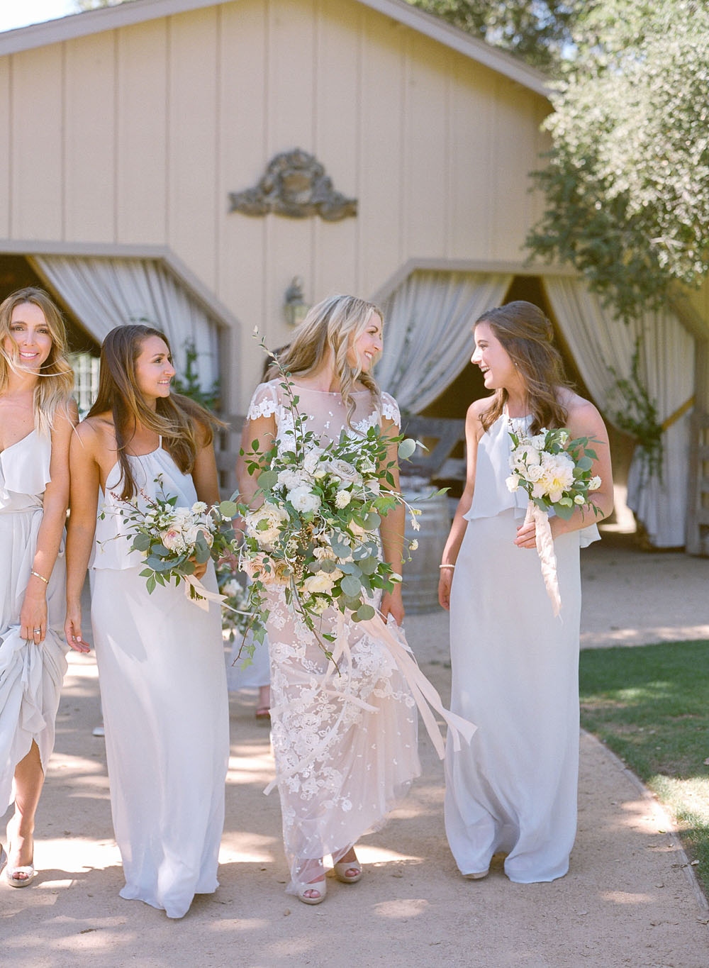 16-holman-ranch-wedding-stylist-kelly-oshiro023
