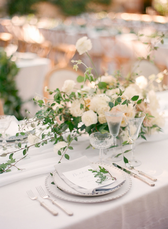 37-holman-ranch-wedding-stylist-kelly-oshiro043