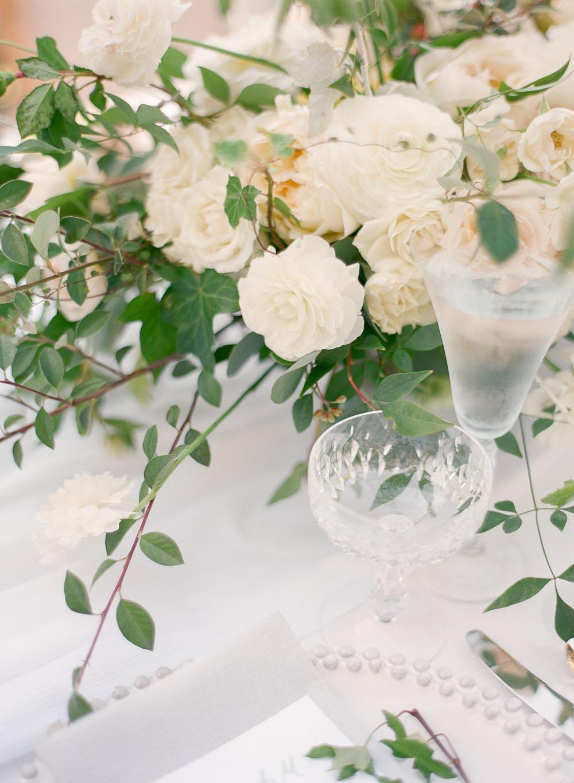 40-holman-ranch-wedding-stylist-kelly-oshiro044