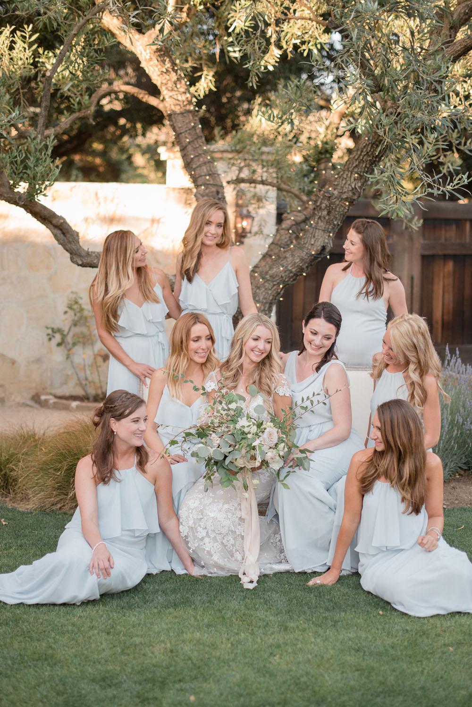 42-holman-ranch-wedding-stylist-kelly-oshiro053