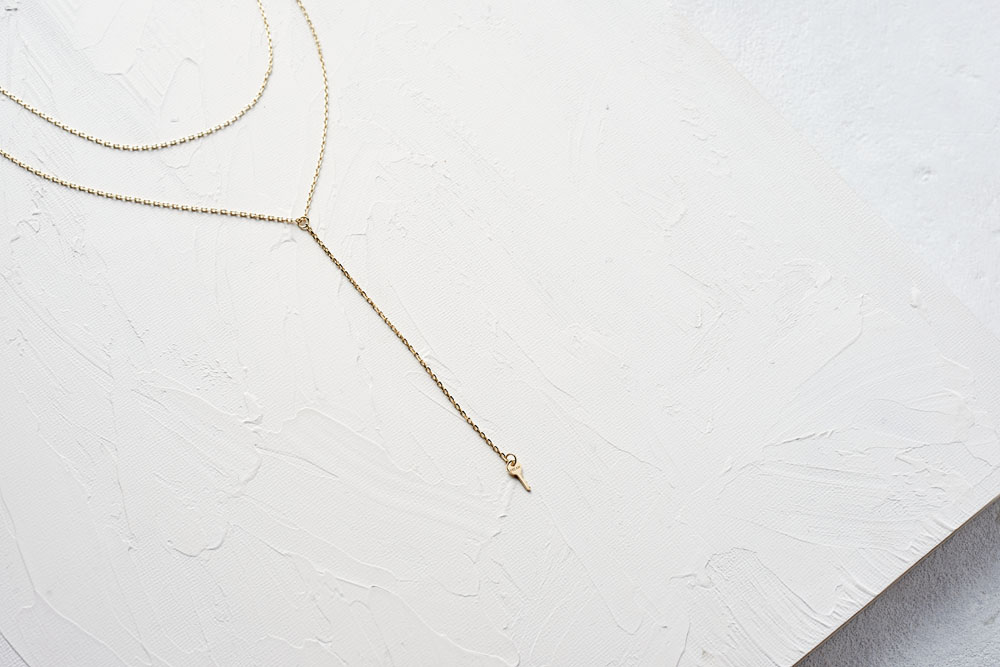 kellyoshiro.com | photo: Lydia Lynn Murty | Prop stylist for jewelry | los angeles prop stylist
