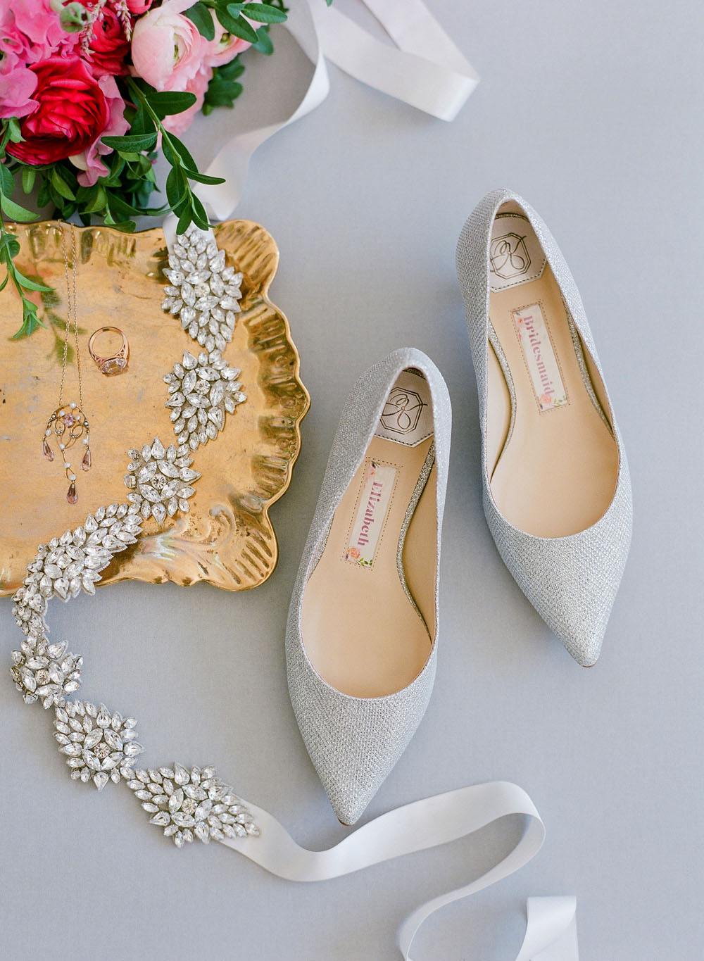 prop-stylist-for-shoes007