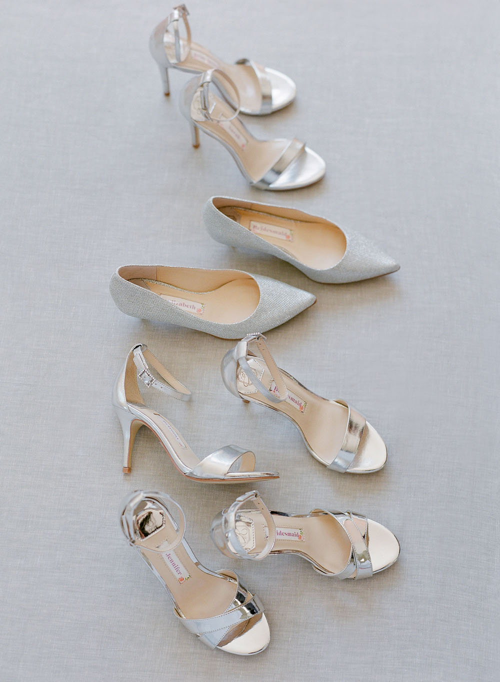 prop-stylist-for-shoes009