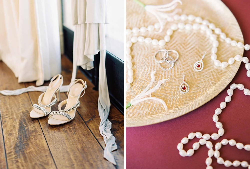 kellyoshiro.com   Photo: Monsoleil Weddings   Wedding Stylist for Film PHotographers