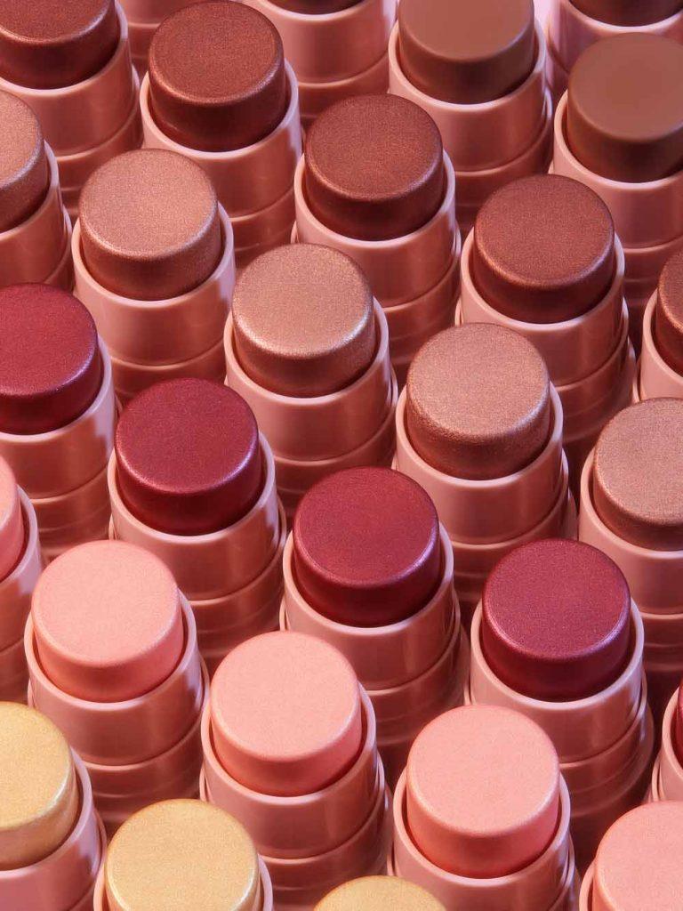 product styling beauty | kellyoshiro.com | photo: Michelle Monique
