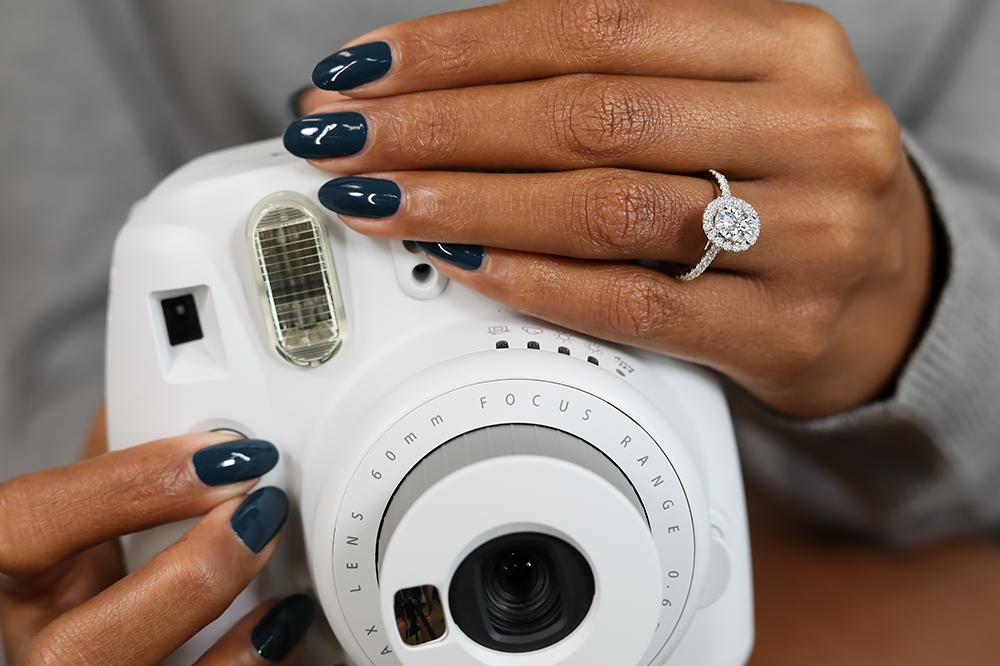 jewelry product stylist | kellyoshiro.com | photo: Melissa Helvey