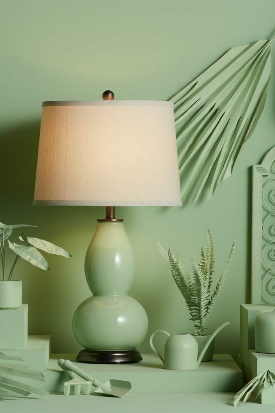 photo stylist | kellyoshiro.com | Lamps Plus