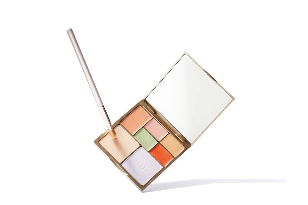 kellyoshiro.com | swatch styling cosmetics los angeles | photo: Dan Simmons