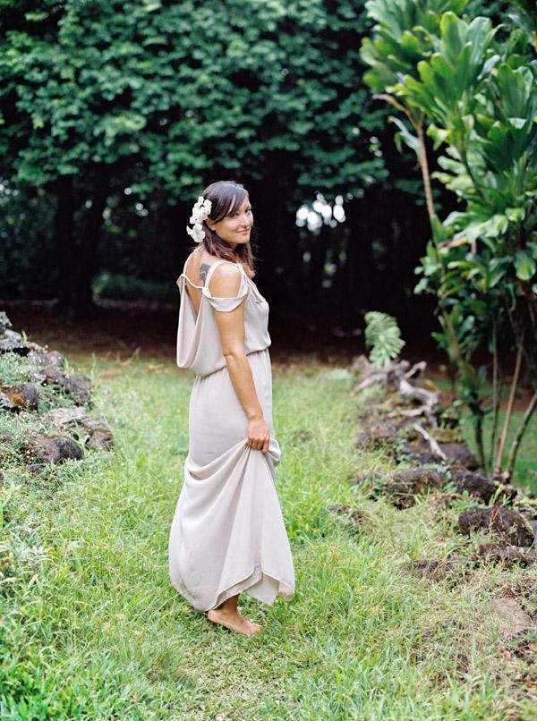 product stylist kelly oshiro